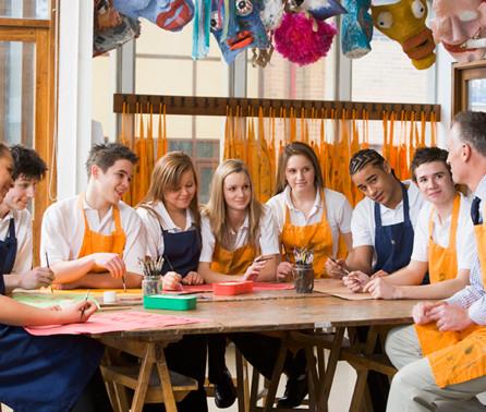 6 Skills All Teachers Should Have