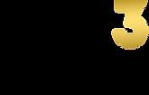 Take3-Logo_2019_No_Circle-1%20GOLD%20201