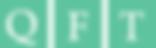 Queenborough Logo.png