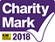 Charity Mark logo 2018.png