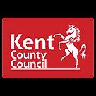 kent-county-council-logo-png-transparent