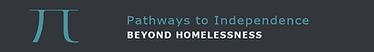 Pathways banner.png