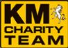 kmchaity logo.png