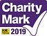 Charity Mark logo 2019.png
