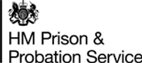 HMP logo.png