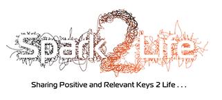 Spark 2 life logo.png