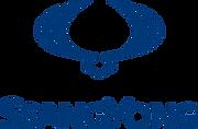 SSangYong-logo-372D9E8DB6-seeklogo.com.p