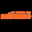 LogosWeb.png