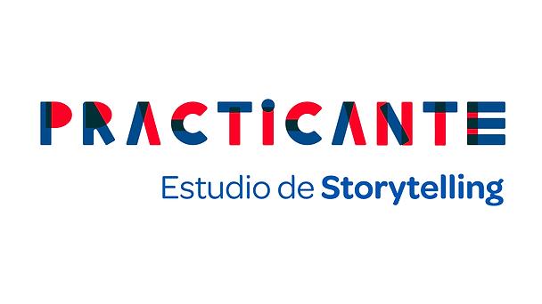 LogoPrincipalConDescriptorBlanco.png