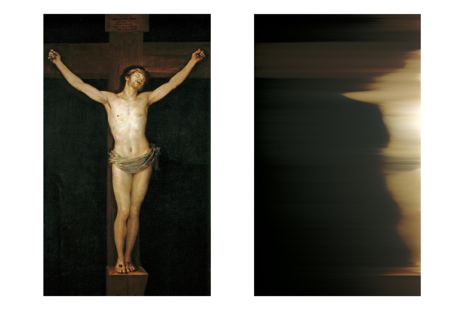 キリスト02のコピー.jpg