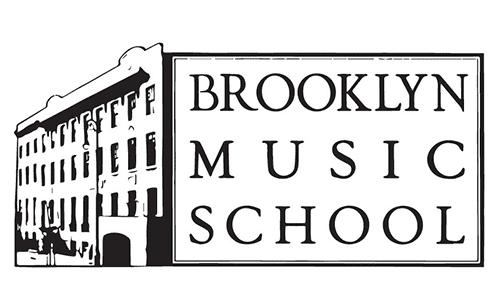 brooklynmusicschool-logo.png