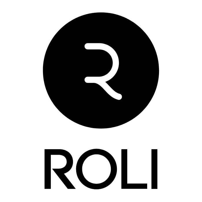 ROLI_logo.jpg