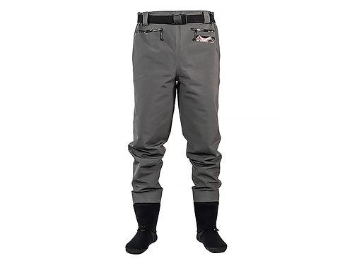 Pantalon HotFly Superb ALPINE DIVER V2 - Thermosoudé