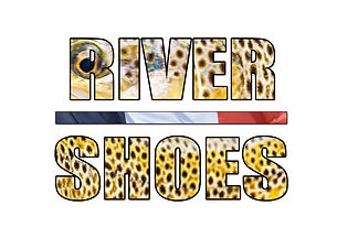 logo_river-shoes_final_02_casquette cent