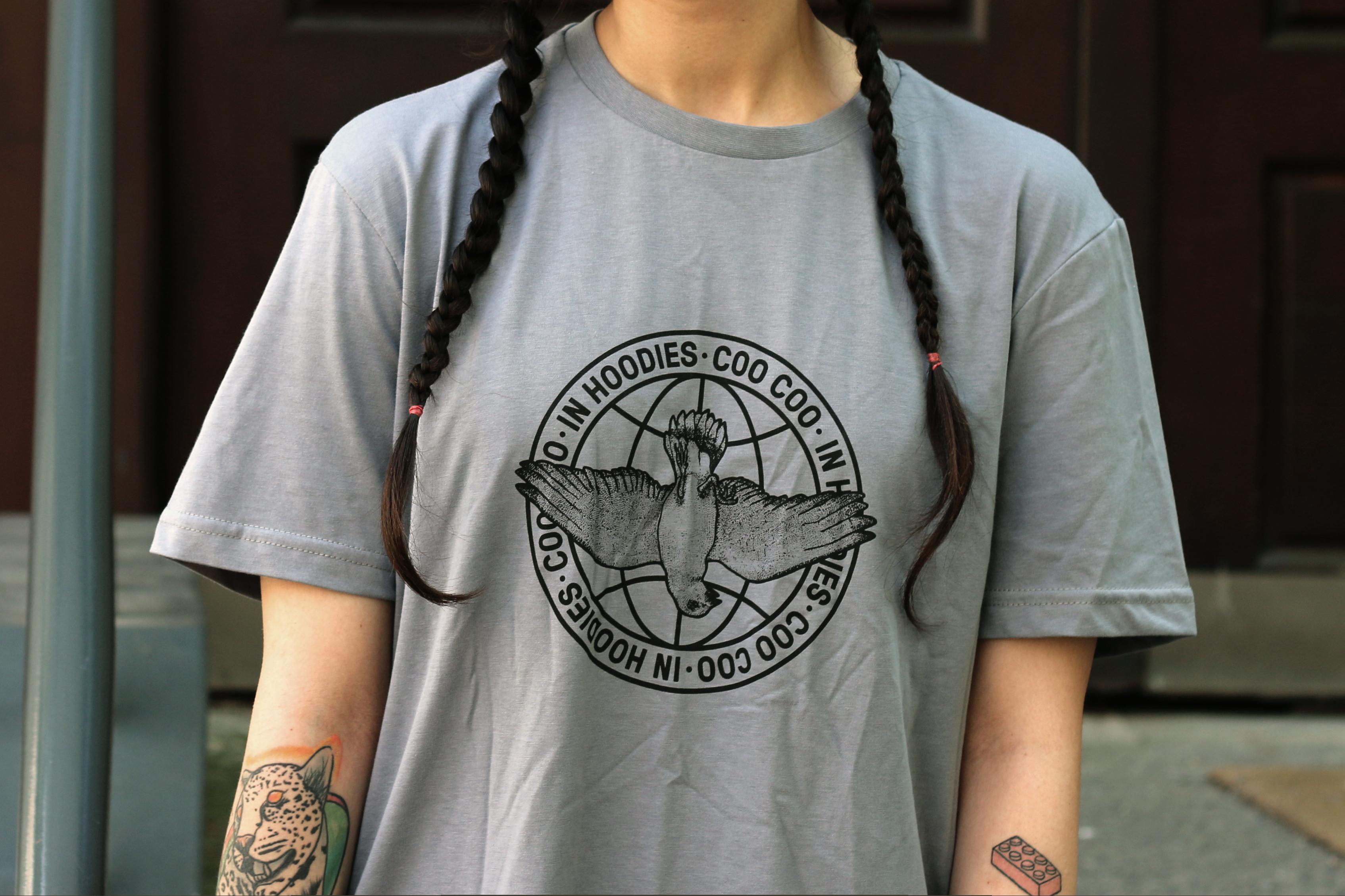 T-Shirt_-_Reflect-In_Hoodies-Ufuk_Barış_Mutlu1