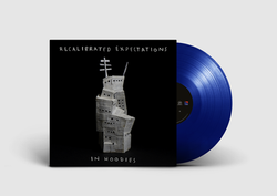 Recalibrated Expectations LP