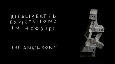The Anachrony.jpg