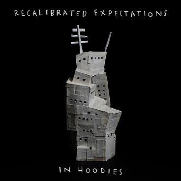 recalibrated-expectations-ön_kapak.jpg