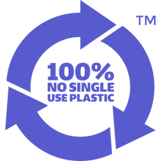 no-single-use-plastic-logo-purple.png