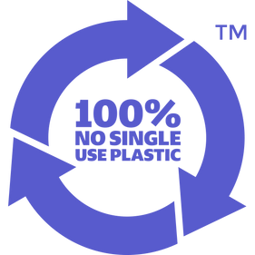 no-single-use-plastic-logo-purple.png