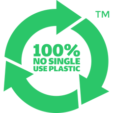 no-single-use-plastic-logo-green.png