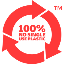 no-single-use-plastic-logo-red.png