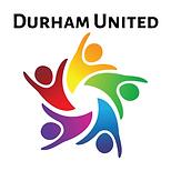 Durham United-4.png