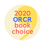 2020 BOOK CHOICE-2.png