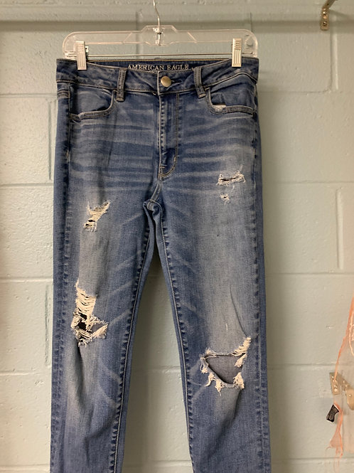 American Eagle Jeans (8)