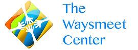 Waysmeet-Logo.jpg