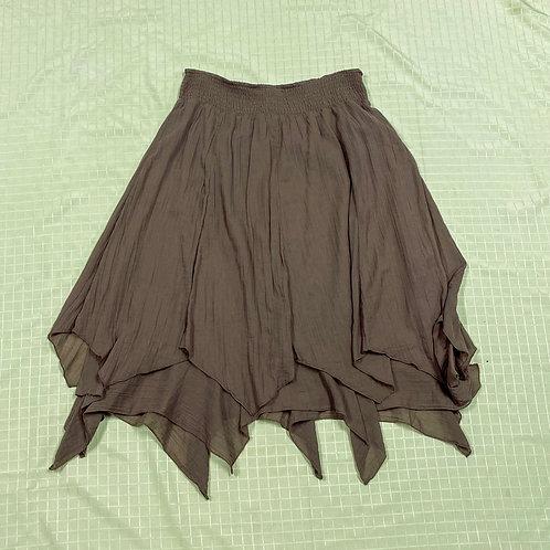 Style & Co Skirt (PXL)