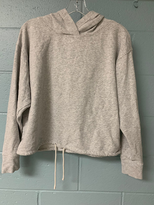 Grey GAP Sweatshirt (m)