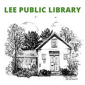LEE PUBLIC LIBRAARY.png