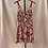 Thumbnail: Elle Summer Dress (L)