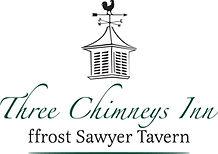 Three Chimneys logo.JPG