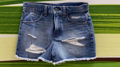 jean shorts 1.jpeg