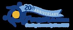 FIA_Logo_FINAL-01-768x322.png