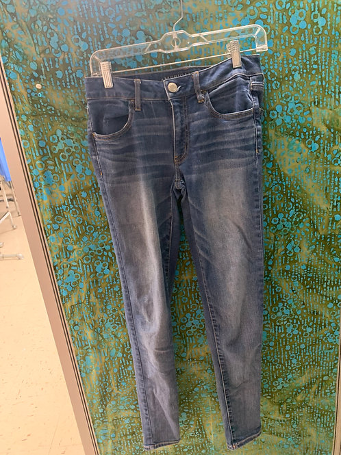 American Eagle Jeans (6)