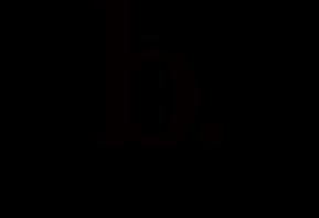 BYM_logo_medium.png