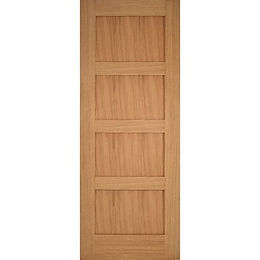 oak-contemporary-door-shaker-lpd-main.jpg