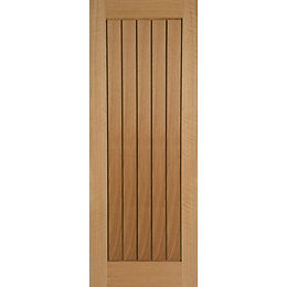 oak-mexicano-door-mendes-main2 XL Door.jpg