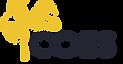 logoportal COES.png
