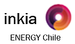 inkia chile.png