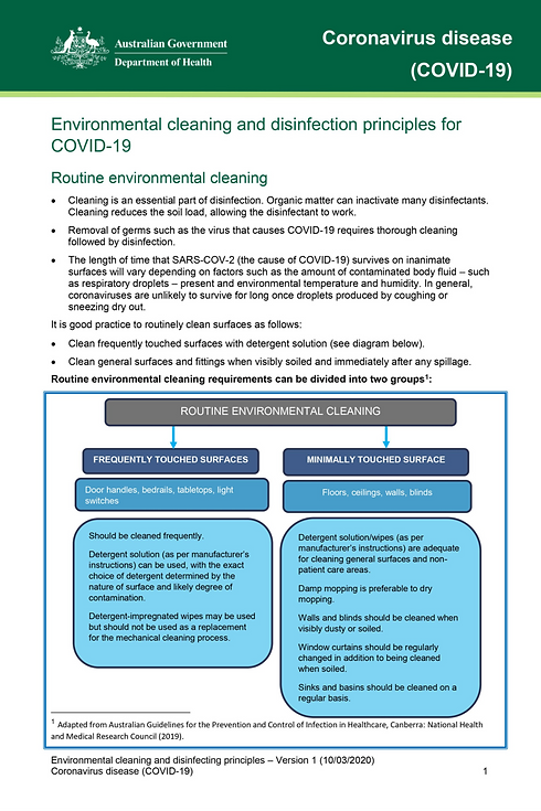 COVID%2520CLEANING%2520PRINCIPLES_edited_edited.png