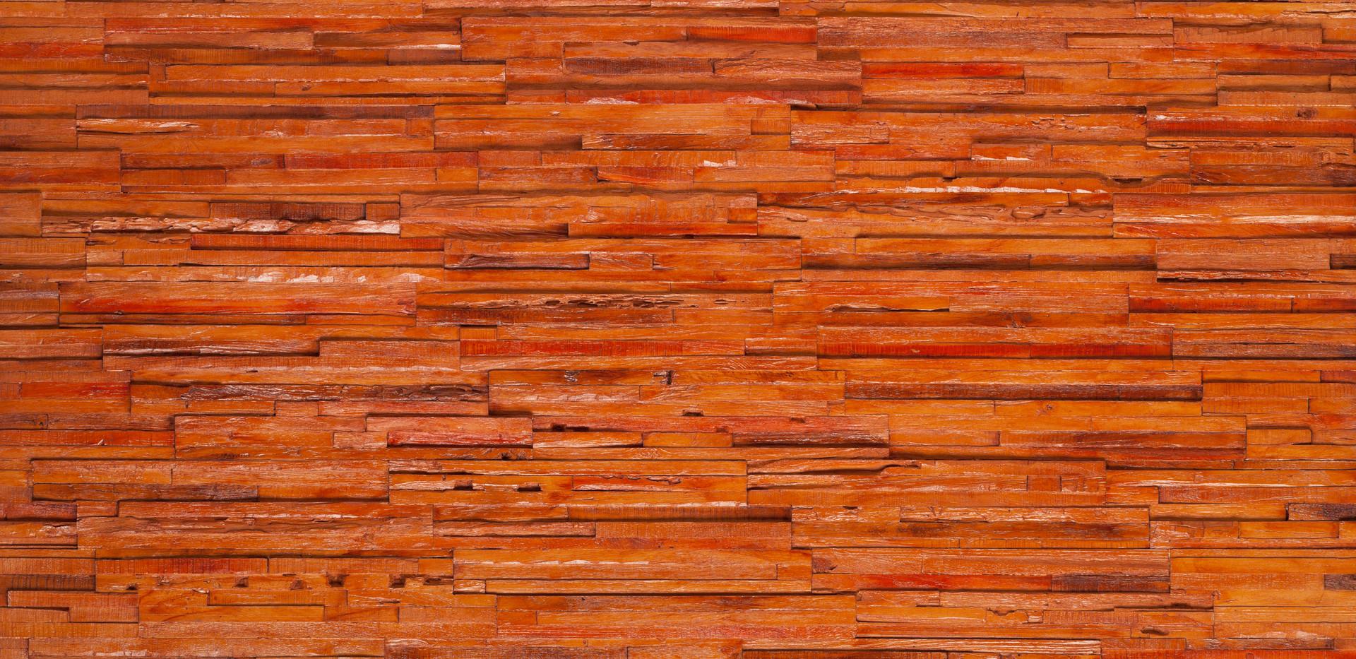 Plywood - Cerezo (403)