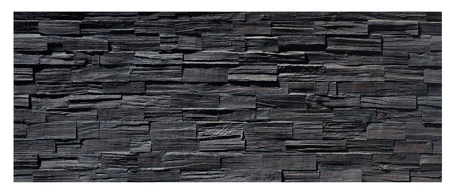 Holzdesign, Wandpaneele