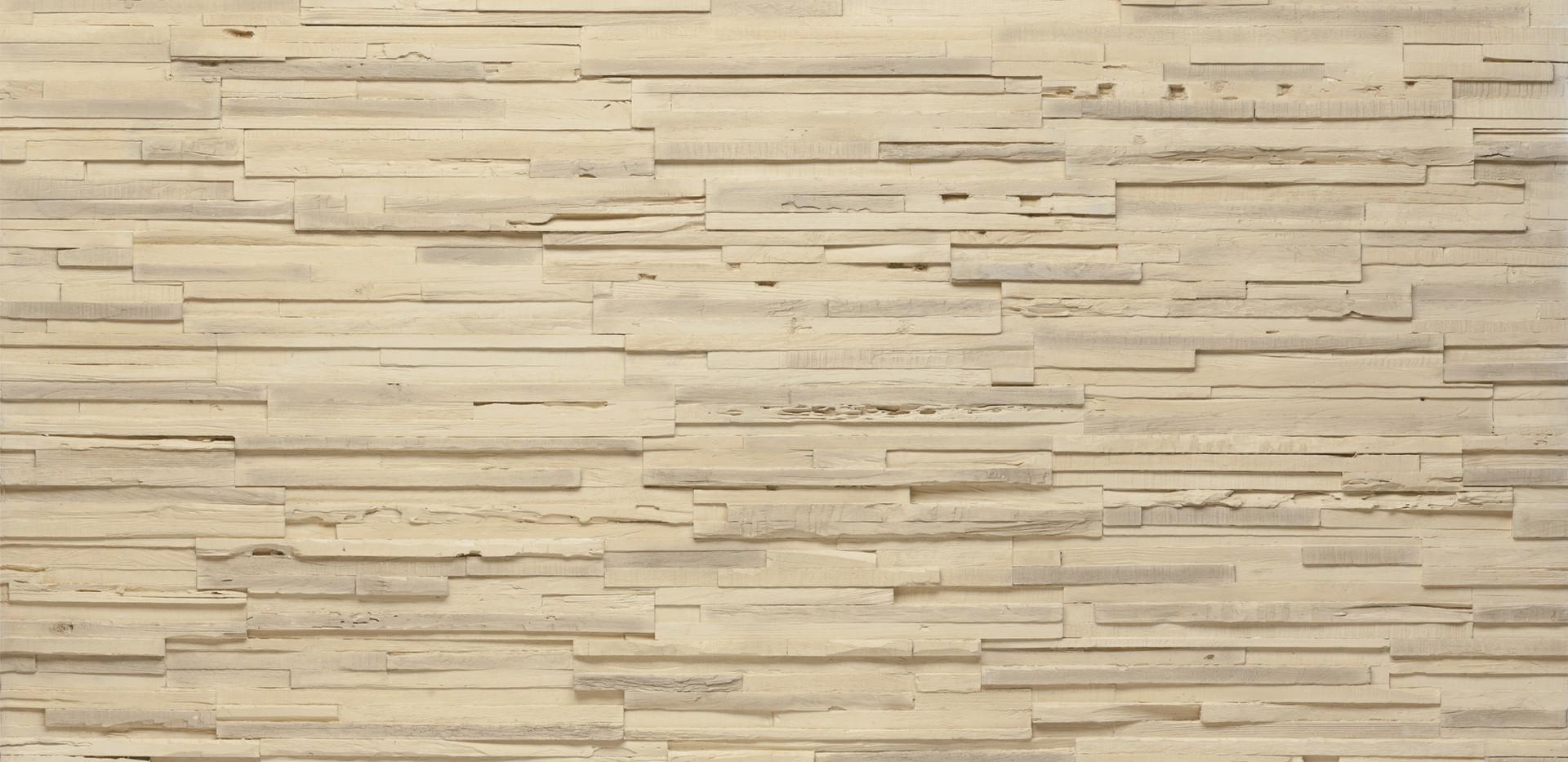 Plywood - Terrosa (407)