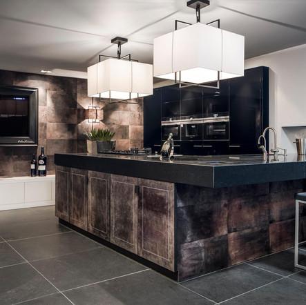 Küche_und_Wand.jpg