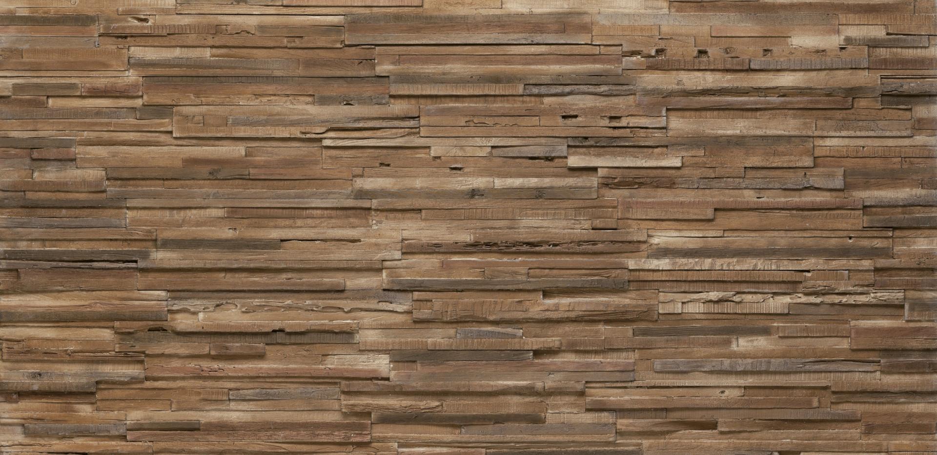 Plywood - Marron (404)