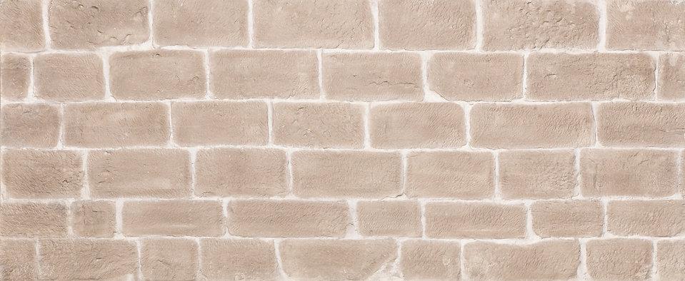 Burgmauer, Kunststein, Steinmehl, Wandgestaltung, Wandverkleidungen